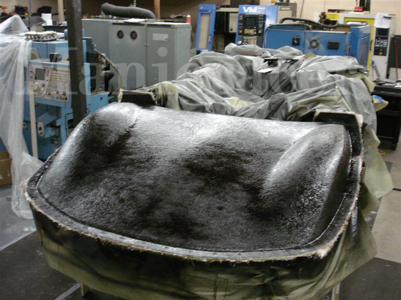 Sugar Loaf Ford >> Sugar ray ford mambo rock